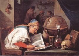 painting_teniers_alchemist3
